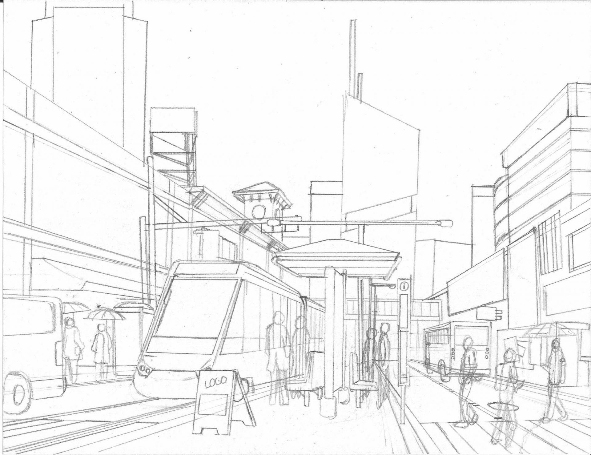 City Final Project