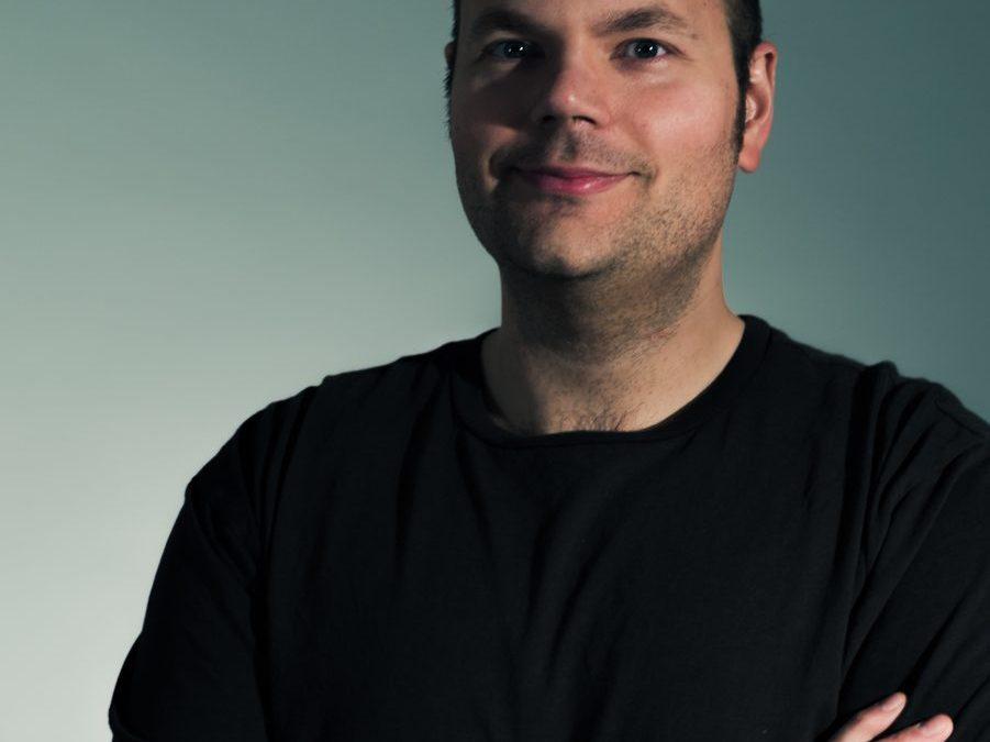 Ryan Harper-Brown