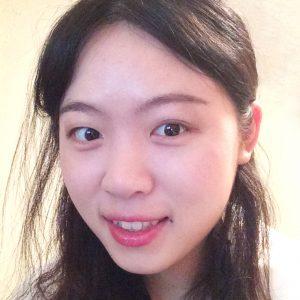 Yuntao Hu