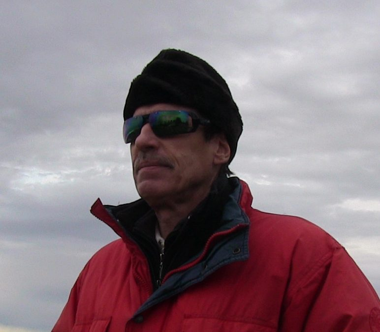 A. William Smith