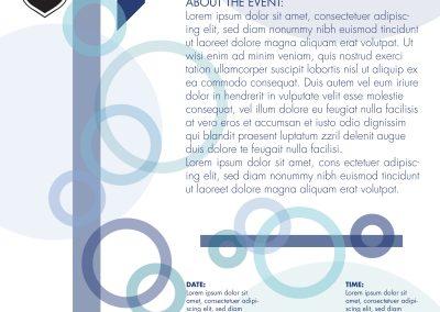 Rommens-poster01
