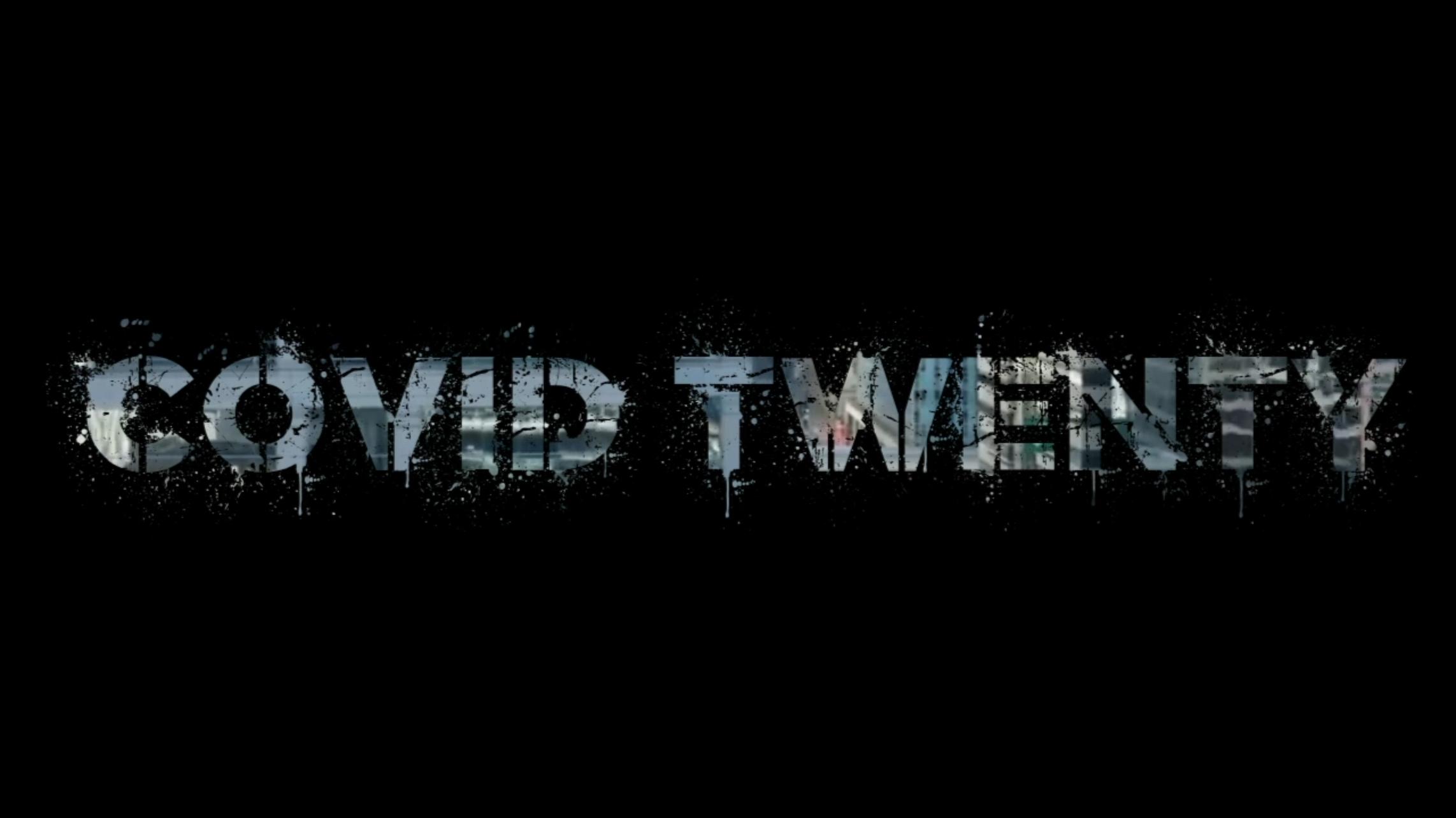 COVID TWENTY